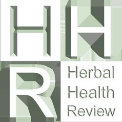 Herbal Health Review